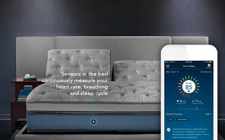 Best 25 Sleep number mattress ideas on Pinterest