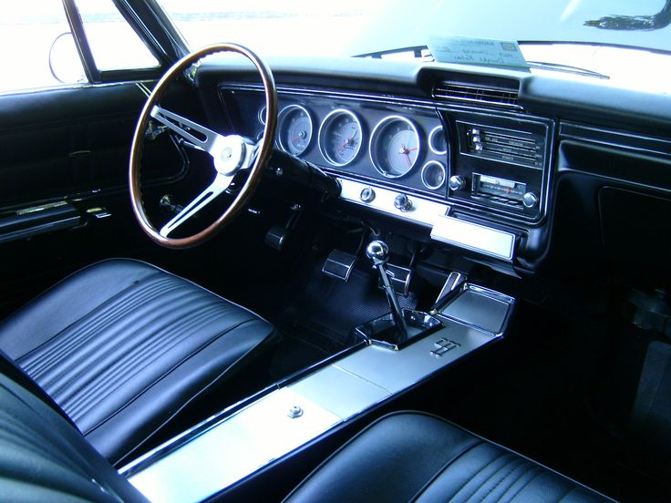 17 best images about 67 impala ss 427 on pinterest cars student centered resources and happenings. Black Bedroom Furniture Sets. Home Design Ideas