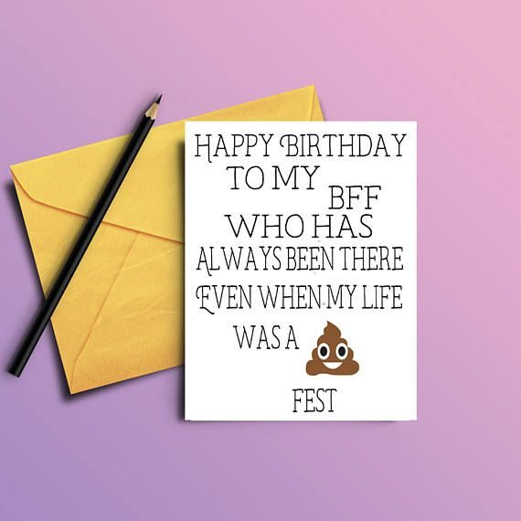 28 best Funny Birthday Cards images – Printable Funny Birthday Cards for Her