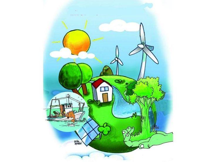 Image Result For Medio Ambiente