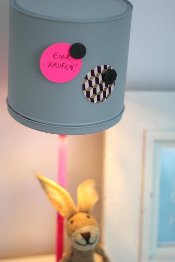 ber ideen zu einmachglas leuchten auf pinterest glas kronleuchter kronleuchter aus. Black Bedroom Furniture Sets. Home Design Ideas