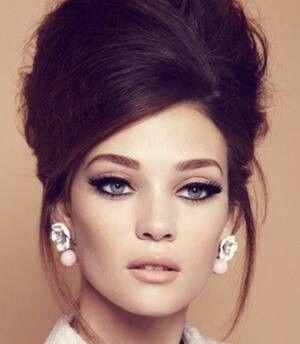 Fifthy's eyeliner