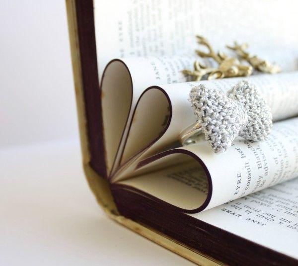 jewelry display ideas | DIY: Craft fair and jewellery display ideas | Jessica Joy