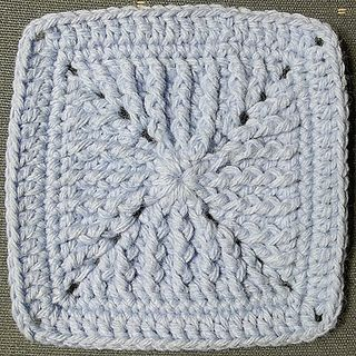 Free Crochet Patterns 6 Inch Squares : 17 Best images about 6 Inch Squares on Pinterest Free ...