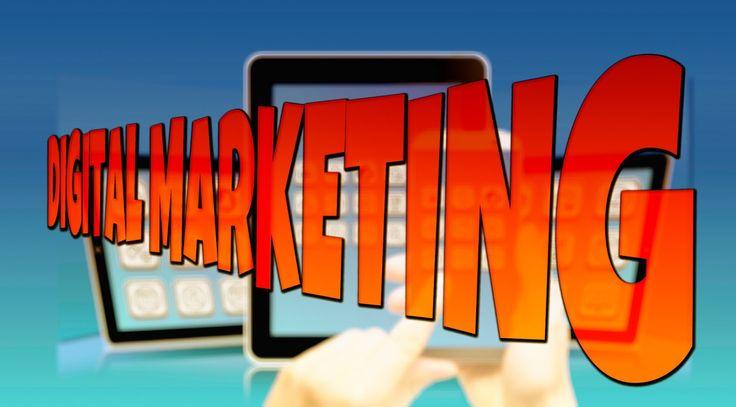 2 Marketing Strategies to Make Money Online with Affiliate Programs!  http://www.eyesofman.org/2015/12/marketing-strategies-to-make-money-online-with-affiliate-programs.html