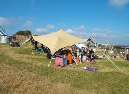 Kneedeep festival 2016 & 9 best Festivals u0026 tents images on Pinterest | Festival party ...