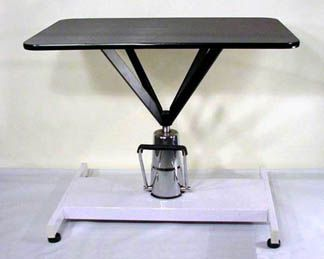 12 Best Images About Adjustable Height Tables On Pinterest