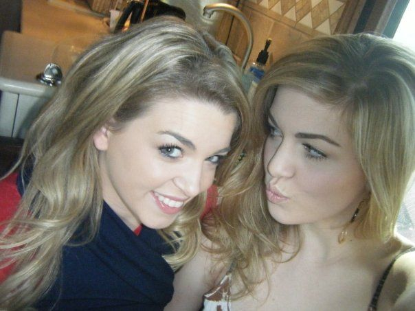 south gibson single lesbian women Are you a lesbian, dating in south africa and looking to meet your perfect woman this is the place to find women looking for women register free.