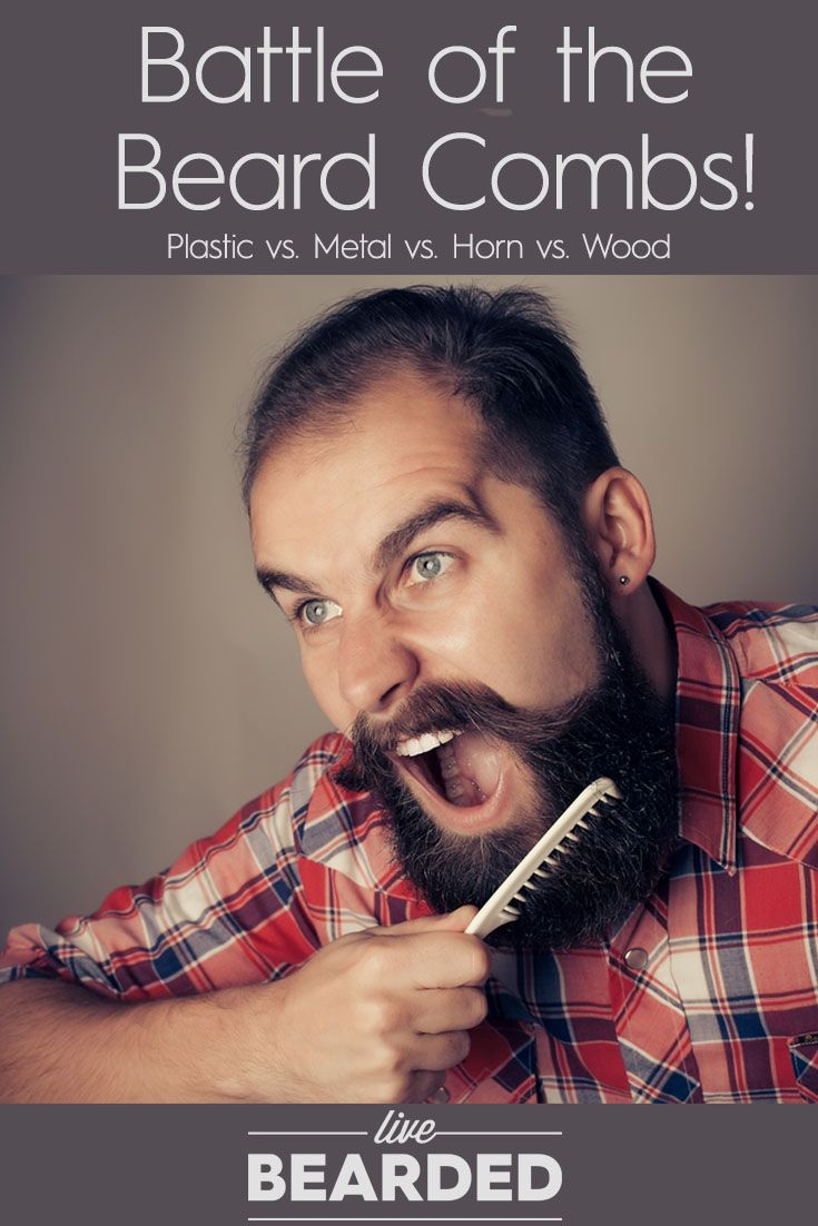 37 best beard care images on pinterest beard care. Black Bedroom Furniture Sets. Home Design Ideas
