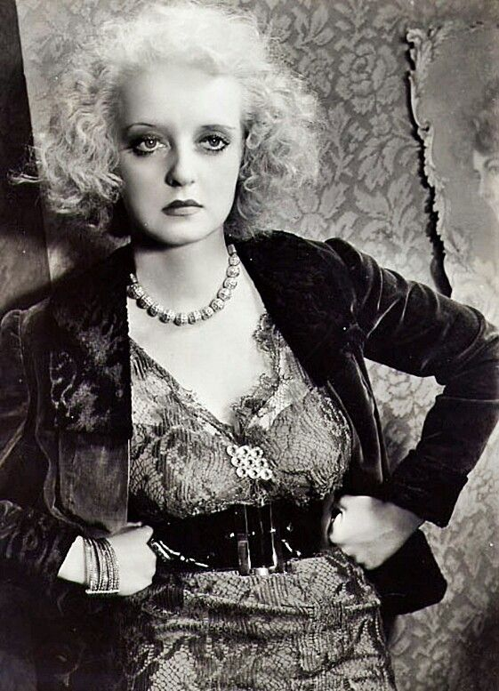 17 Best Images About Bette Davis On Pinterest Hollywood