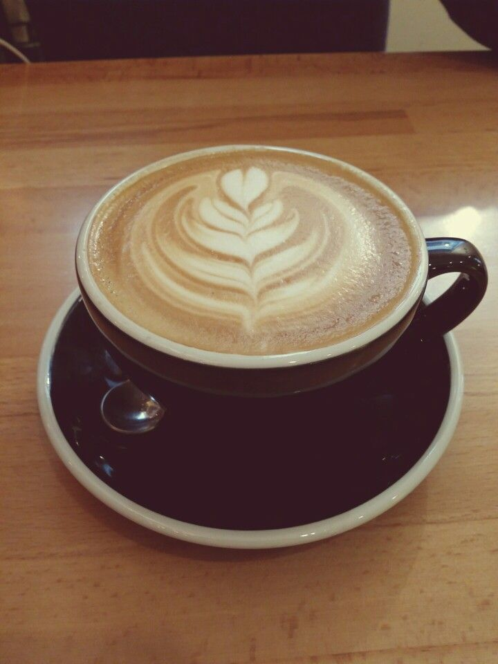 Coffeeway 3