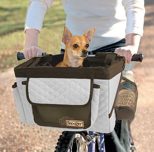 Велосипедная корзина | velosipedinfo.ru