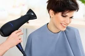 Výsledok vyhľadávania obrázkov pre dopyt krátke čierne vlasy
