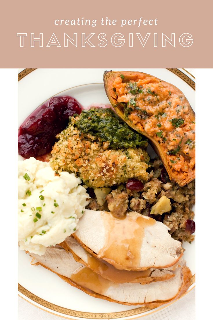 Complete guide to Thanksgiving recipes, planning and tips http://topics.oregonlive.com/tag/thanksgiving%20food/