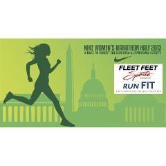 Fleet Feet Sports Dc 27