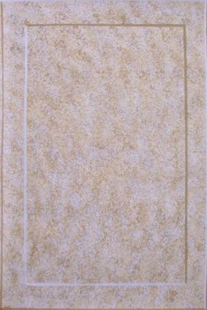 Cornice in finto granito (50*70cm)