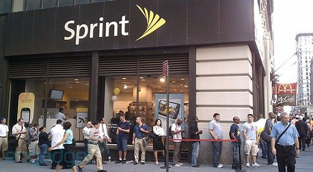 Sprint's iPhone gamble still isn't paying off as it loses 360,000 customers in a quarter - http://www.aivanet.com/2013/10/sprints-iphone-gamble-still-isnt-paying-off-as-it-loses-360000-customers-in-a-quarter/