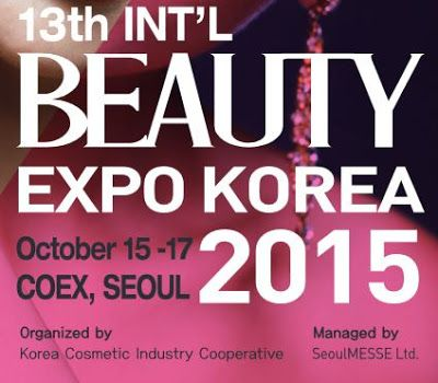 7 Seasons Style: Fashion and Beauty Events Around Seoul