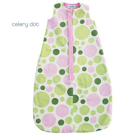 Sleep Sacks lined in Fleece. These are extra long than a traditional sack to provide lots of kicking (and growing) room. $65