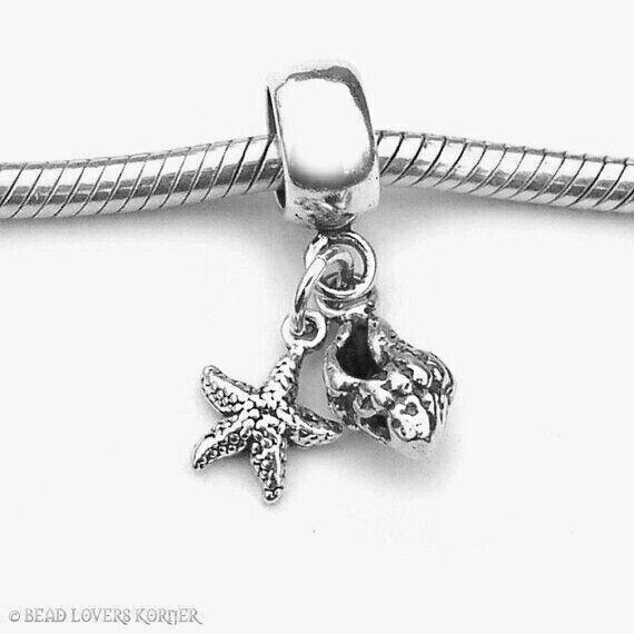 How Much Is A Pandora Charm Bracelet: 11 Best Fake Pandora Bracelet Images On Pinterest