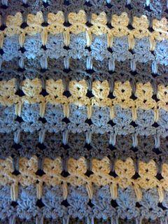 Abstract Crochet Cats Tutorial ╭⊰✿Teresa Restegui http://www.pinterest.com/teretegui/✿⊱╮