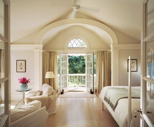 64 Best Images About Arches And Columns On Pinterest