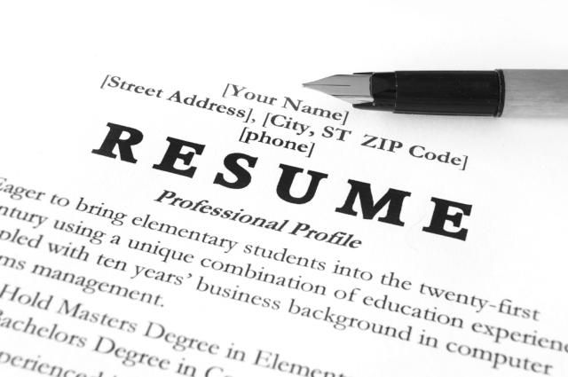 A resume profile is a section of a resume that includes a brief summary of an applicant's skills. Here's information on resume profiles plus examples.