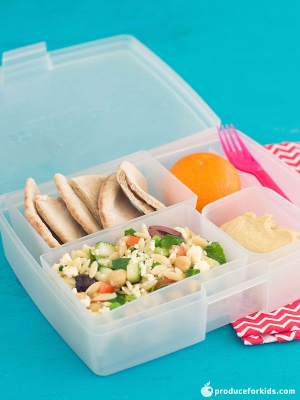 1480 best power your lunchbox images on pinterest eat for Food bar 1480
