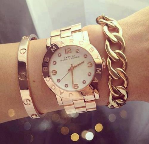 87 best images about gorgeous watches apple watch i think i am starting to like the rose gold jewelry marc jacobs watch and