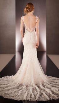 ML675-by-Martina-Liana-Wedding-Dress.jpg