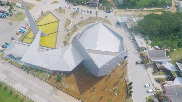 Image result for rest area cipularang km 97