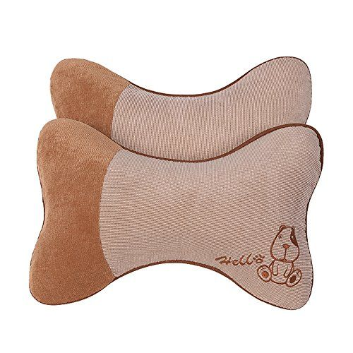 Coche pillow-seat asiento cabeza cuello resto cojín repos... https://www.amazon.es/dp/B01N96GVBD/ref=cm_sw_r_pi_dp_x_jITMybB1G2FQD