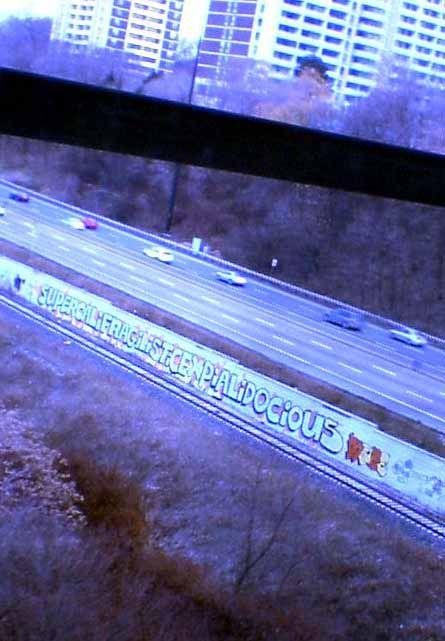 graffiti win