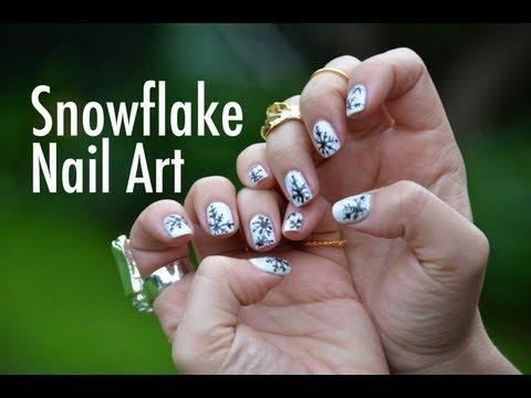 59 best DIY Nail Salon images on Pinterest | Manicures ...