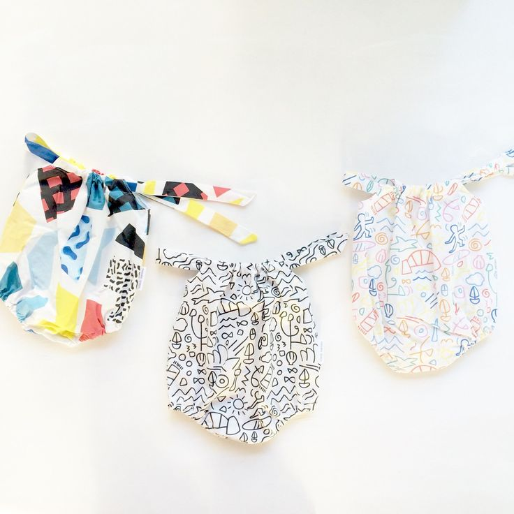 ROMPER RESTOCK ☀️☀️    These gorgeous rompers have been restocked. ☀️☀️  The perfect outfit for little ones who love to explore and adventure. Pop a pair of tights or a cardi over the top when the seasons begin to change. ☀️☀️