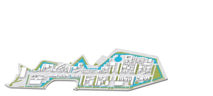 mappa3d expo 2015