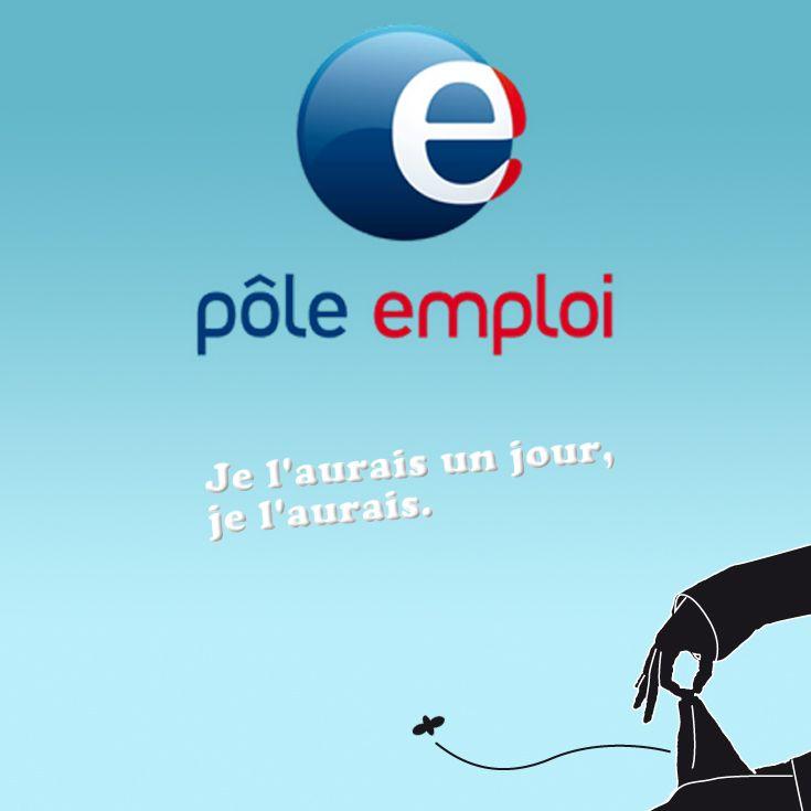 49 best images about pole emploi on pinterest le tarot for Precompte pole emploi