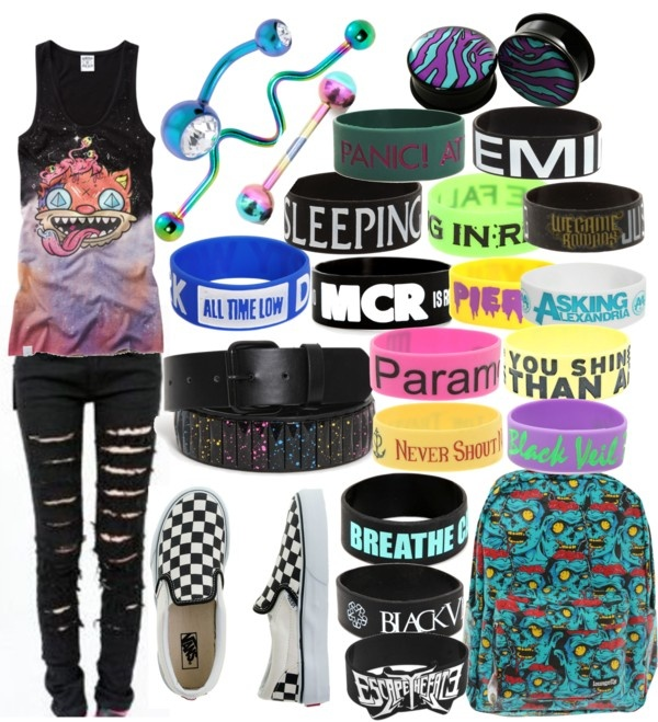 """""""Untitled #280"""" by jokersangel ❤ liked on Polyvore"""