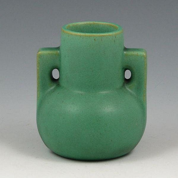 77 Best Images About Teco Pottery On Pinterest Arts And