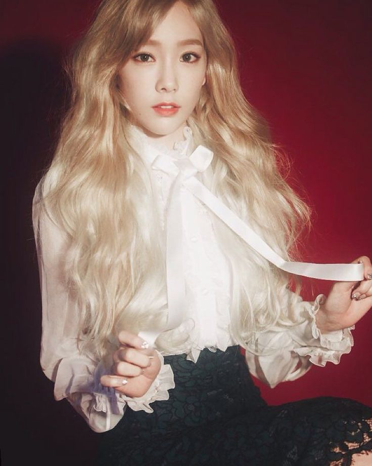 151201 Taeyeon' IG update Girls' Generation – TTS Christmas album  to be released on December 4th @12am KST SNSD Taeyeon