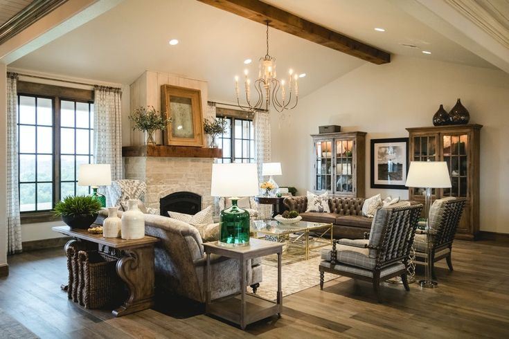 Alicia Zupan Interior Design Oklahoma City Oklahoma 73116 Nested Tours Interior Design Traditional Home Decorating French Country Living Room