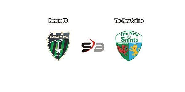 Prediksi bola Europa FC vs The New Saintsdalam lanjutan kualifikasi babak playoff liga champions di Stadion Estádio Do Algarve, São João da Venda. dimana pertemuan kedua klub berbeda dan pertandingan akan berlangsung semakin panas dalam putaran kedua.    Dipertandingan putaran kedua nanti The New Saints akan berlaga kemarkas Europa FC. Di leg pertama Europa FC sukses mempermalukan