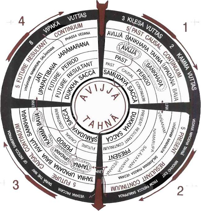 Astro- Ch. 18 Cosmology in the 21st Century Quiz 1/2 ...