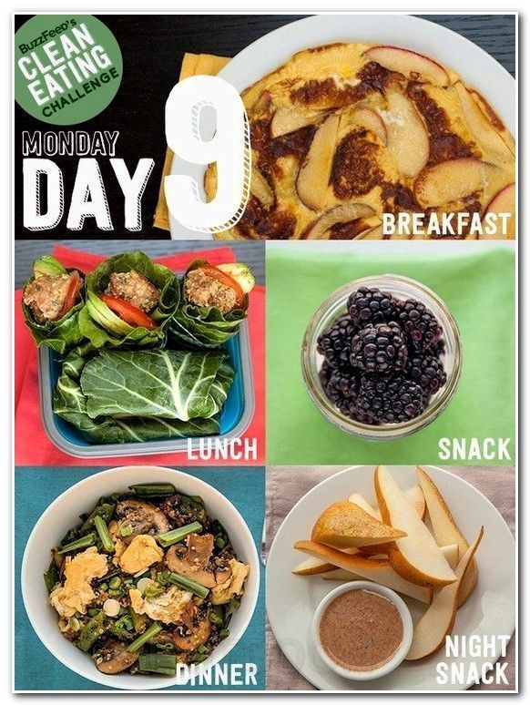 vlcd diet food list