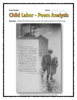 This would be great to have in an ELA class to show how the subjects can integrate. It presents a poem and assists with analysis. Again, it costs money, but is well worth it. BAT