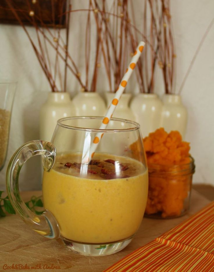 cb-with-andrea-kuerbis-protein-smoothie-rezept-herbst-www-candbwithandrea-com1