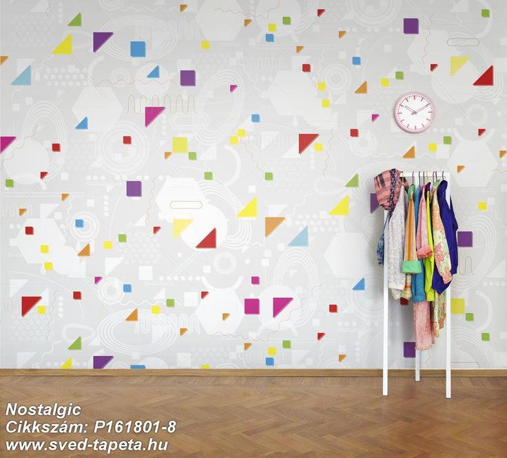 Space #decor #tapeta #foto #poster