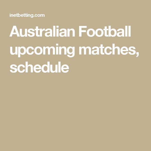dk match schedule Vesthimmerlands
