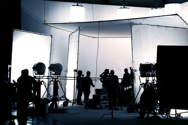 video production company los angeles