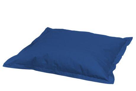 Πουφ Μαξιλάρα 140x180 με φάσα#bean bag#outdoor#pouf#poof#beach pouf#pool pouf#